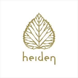 Heiden_logo