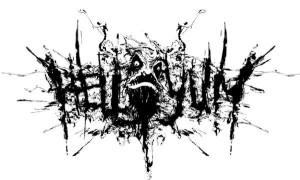 Hellyum logo
