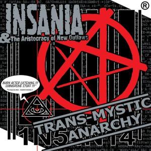 INSANIA_Trans-Mystic-Anarchy_OBAL