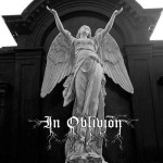 In Oblivion