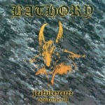Jubileum Volume III