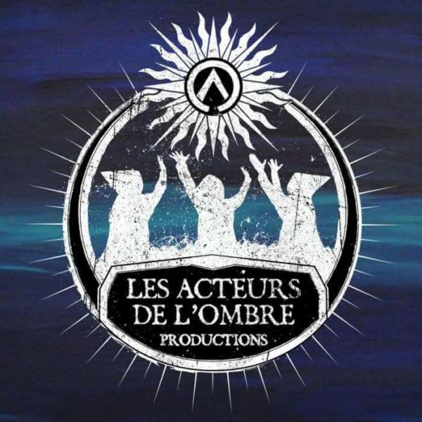Les Acteurs de l'ombre Productions