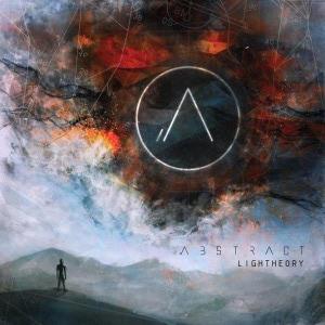 Lightheory