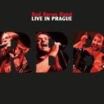Live in Prag