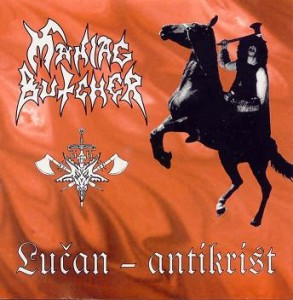 Lučan-antikrist