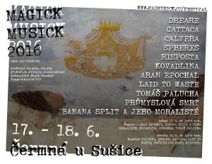 MAGICK-MUSICK-2016_POSTER