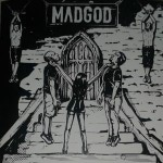 MadgodCD