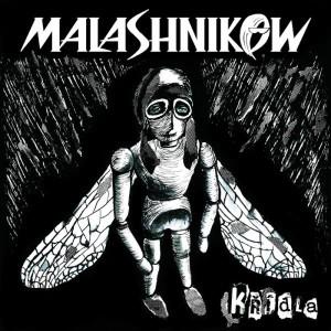 Malashnikov Křídla