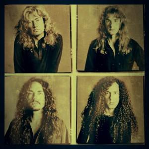 Megadeth94