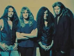 Megadeth95