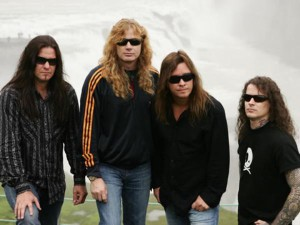 Megadeth_promo2004