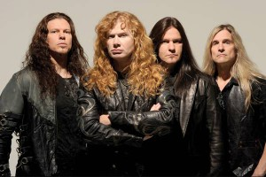 Megadeth_promo2013