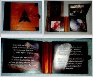 Memento_CD