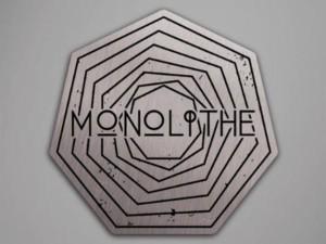 Monolithe_pin