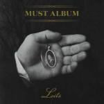 Must album
