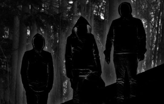 Blackers NĀV mají nové video!
