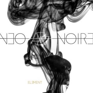 NEO-NOIRE_element