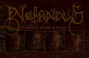 Nefandus_promo