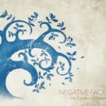 Negative-Face_cd-cover-2009_web