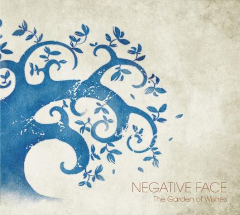 Negative-Face_cd-cover-2009_web