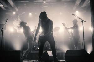 Neo-Noire_live