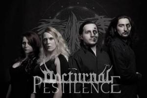 Nocturnal Pestilence