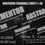 Northern_Trendkill_IV