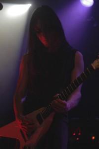 Onirism_band