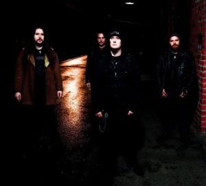 Ordog_band