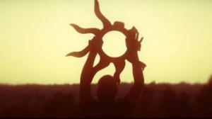 Perihelion_band