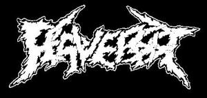 Perversist-logo