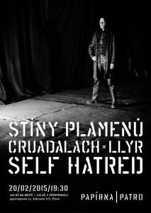 Plakat_Papirna_Stiny-Crua-Llyr-Self