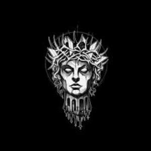 TRNY & ŽILETKY – Podměstí (CD – 2020, Magick Disk Musick)