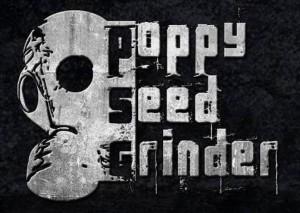 Poppy Seed Grinder_logo