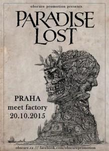 Praha_ParadiseLost_poster