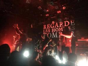 RLHT-live