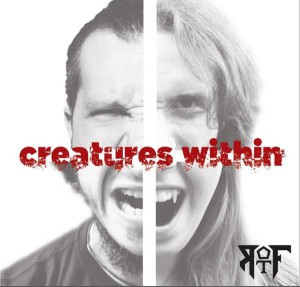 ROTF Creatures within