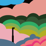 SUBMARINE SKY