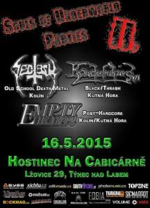 Sectesy_koncert