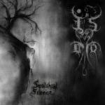 Sepulchral Silence