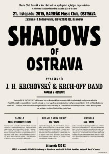 Shadows of Ostrava 1_screen_small