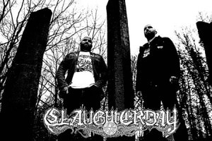 Slaughterday
