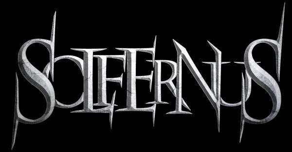 Solfernus_logo_vers