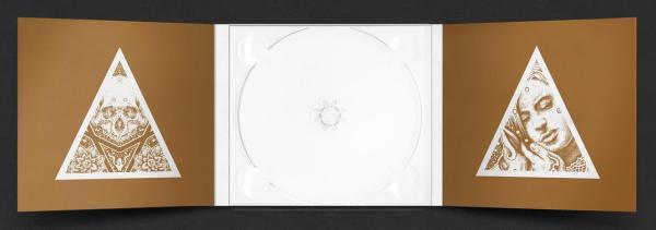 Spectraale_CD