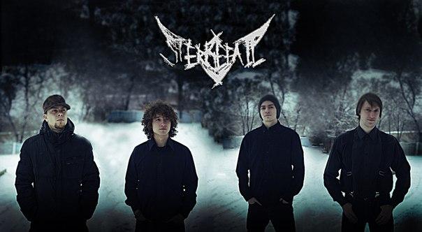 Sterbefall_band