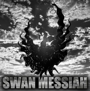 Swan-Messiah_album