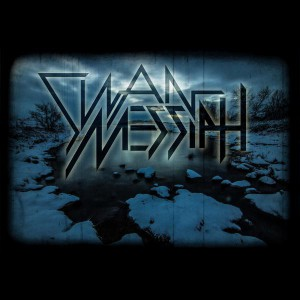 Swan-Messiah_logo