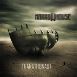 Thanathonaut
