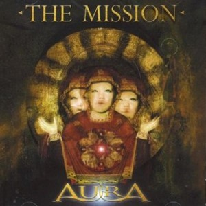 The Mission-Aura