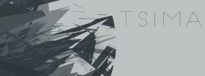 Tsima_logo